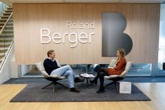 A_Officeoverview_-Roland-Berger_14febr_RuudJonkersFotografie-1